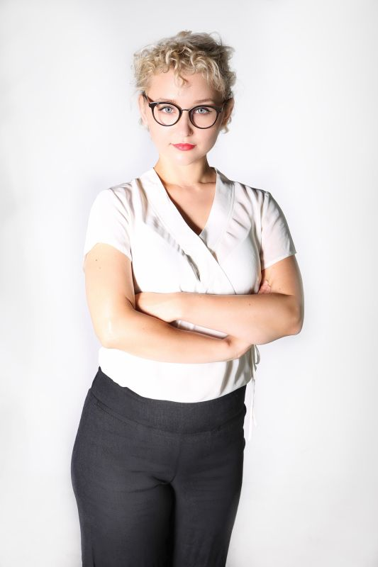 Agencja aktorska Wink Management