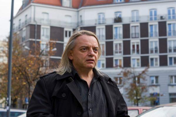 Roman Skorovskiy-6