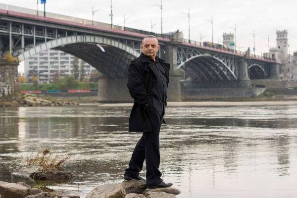Roman Skorovskiy-8