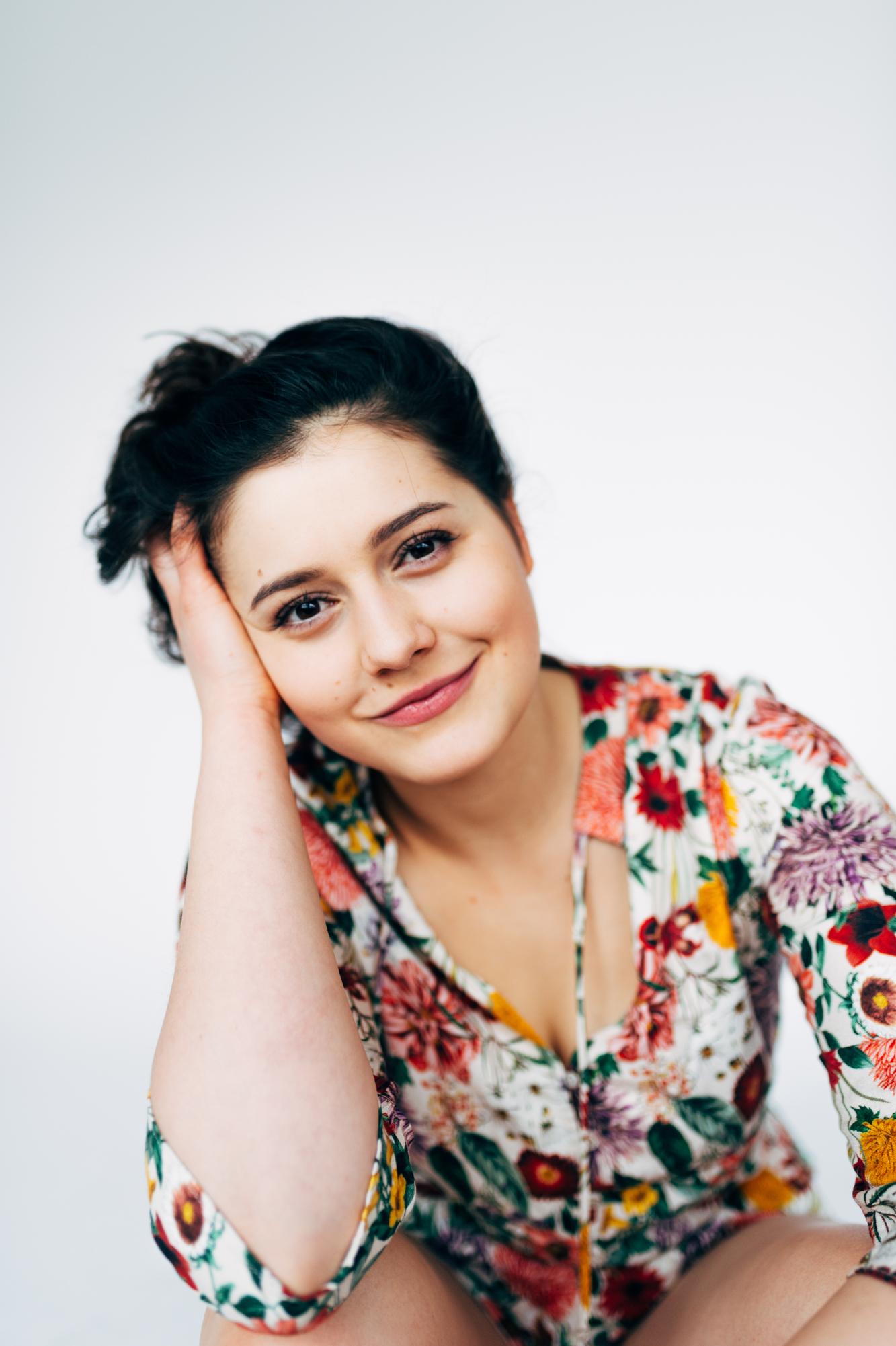 Julia_Szewczyk